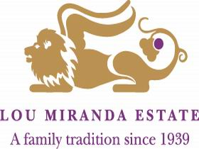 Lou Miranda Estate and Miranda Restaurant - Tourism Adelaide