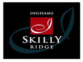 Inghams Skilly Ridge - Tourism Adelaide