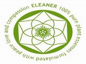 Eleaner - Tourism Adelaide