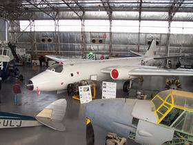 South Australian Aviation Museum Incorporated - Tourism Adelaide