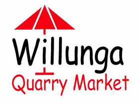 Willunga Quarry Market - Tourism Adelaide