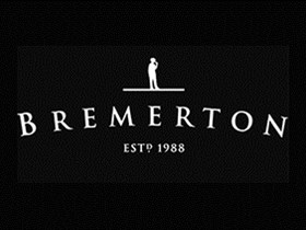 Bremerton Wines - Tourism Adelaide