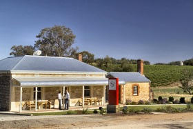 Two Hands Wines - Tourism Adelaide