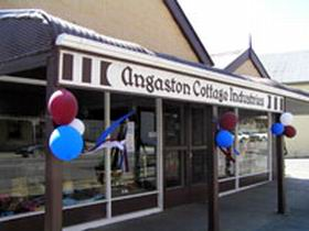 Angaston Cottage Industries - Tourism Adelaide