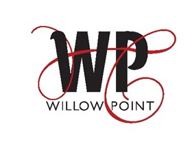 Willow Point Wines - Tourism Adelaide