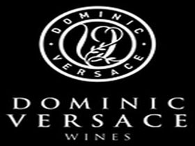 Dominic Versace Wines - Tourism Adelaide