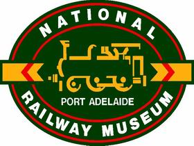 National Railway Museum - Tourism Adelaide