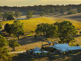 Hutton Vale and Farm Follies - Tourism Adelaide