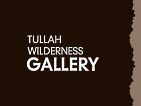 Tullah Wilderness Gallery - Tourism Adelaide