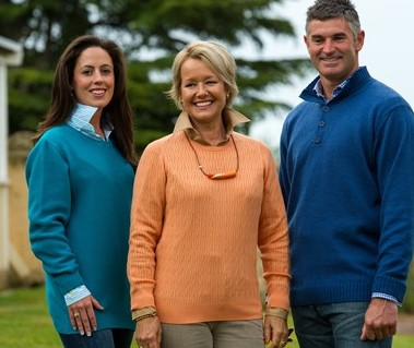 Casaveen Knitwear - Tourism Adelaide
