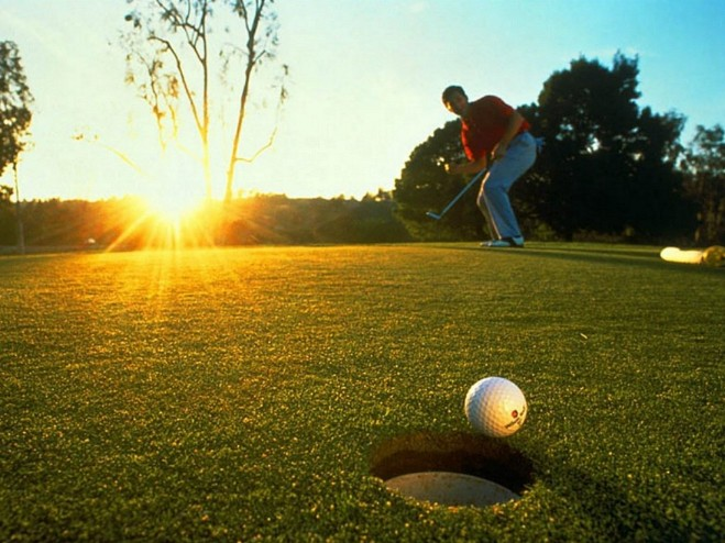 Launceston Golf Club - Tourism Adelaide