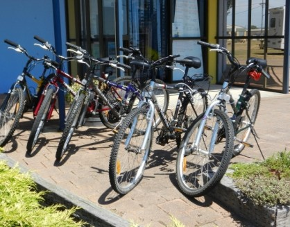 George Town to Low Head Walking and Cycling Trail - Tourism Adelaide
