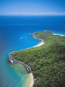 Noosa National Park - Tourism Adelaide