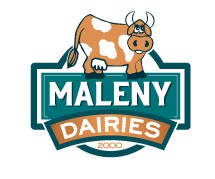Maleny Dairies - Tourism Adelaide
