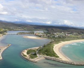 Bermagui Country Club - Tourism Adelaide