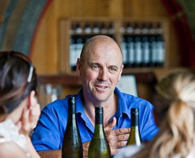 Lowe Wines - Tourism Adelaide