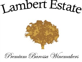 Lambert Estate Wines - Tourism Adelaide