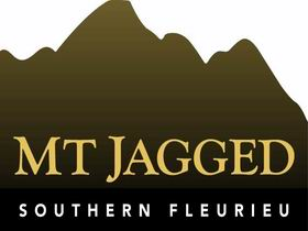 Mount Jagged Wines - Tourism Adelaide