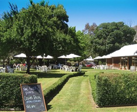 King River Estate - Tourism Adelaide