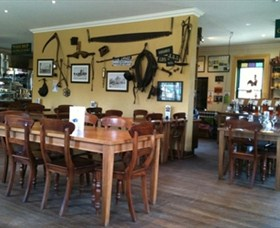The Beekeepers Inn - Tourism Adelaide