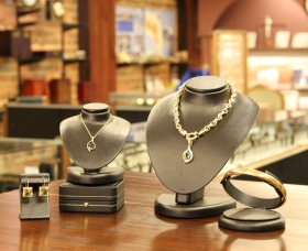 Inverell Jewellers - Tourism Adelaide