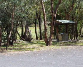 Goonoowigall State Conservation Area - Tourism Adelaide