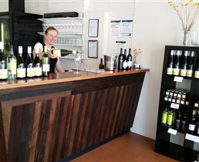 Billy Button Wines - Tourism Adelaide
