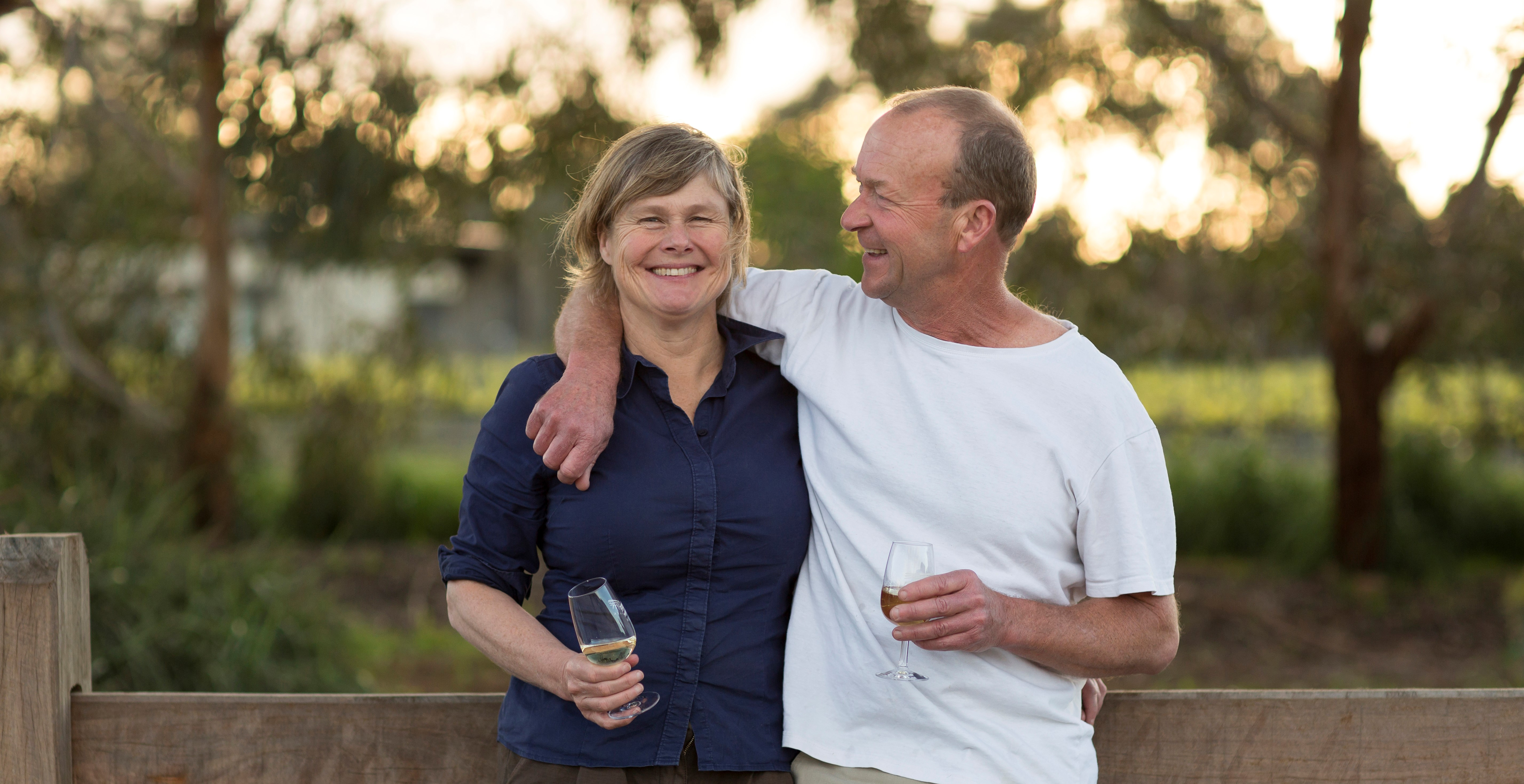 Quealy Winemakers - Tourism Adelaide