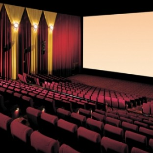 Reading Cinemas - Auburn - Tourism Adelaide