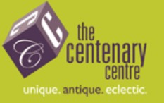 The Centenary Centre - Tourism Adelaide