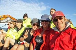 Byron Bay Whale Watching - Tourism Adelaide