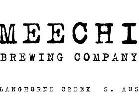 Meechi Brewing Co - Tourism Adelaide