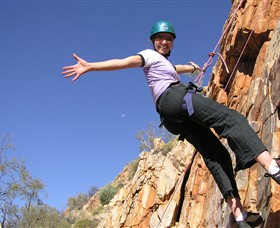 Grampians Mountain Adventure Company - Tourism Adelaide
