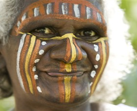 Tiwi Islands - Tourism Adelaide