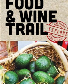 Echuca Moama Food and Wine Trail - Tourism Adelaide