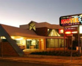 Dubbo RSL Club Resort - Tourism Adelaide
