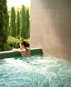 The Mineral Spa - Tourism Adelaide