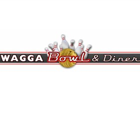 Wagga Bowl and Diner - Tourism Adelaide