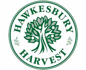 Hawkesbury Harvest Farm Gate Trail - Tourism Adelaide