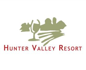 Hunter Valley Cooking School at Hunter Resort - Tourism Adelaide