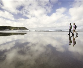 Wilsons Promontory National Park - Tourism Adelaide