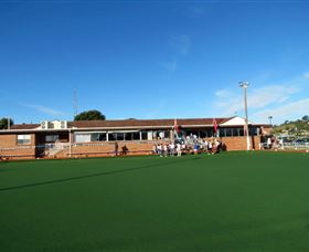 Dungog Memorial Bowling Club - Tourism Adelaide
