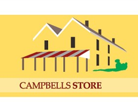 Campbells Store Craft Centre - Tourism Adelaide