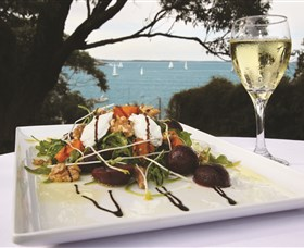 Bundeena RSL Club - Tourism Adelaide