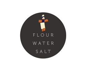 Flour Water Salt - Tourism Adelaide