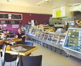 Gerringong Bakery and Cafe - Tourism Adelaide