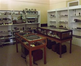 Camden Haven Historical Society Museum - Tourism Adelaide