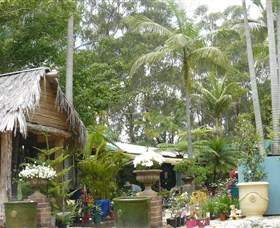Diamond Waters Garden Nursery - Tourism Adelaide