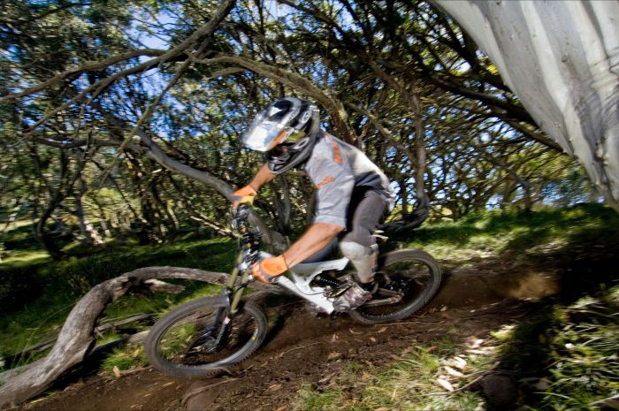 All Terrain Cycles - Tourism Adelaide