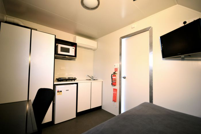 Mycow Accommodation Mackay - Tourism Adelaide